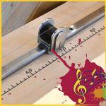 2. Musik und Mathematik